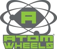 Atom_color
