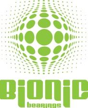 Bionic-logo-color